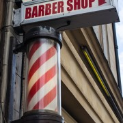 Arizona Barber Shop Attorney