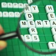 Arizona Board of Behavioral Health Examiners Attorney