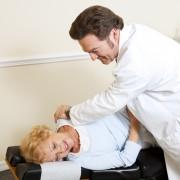 Arizona Board of Chiropractic Examiners Attorney