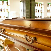 Arizona Board of Funeral Directors and Embalmers Attorney