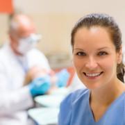 Arizona Dental Hygienist Attorney