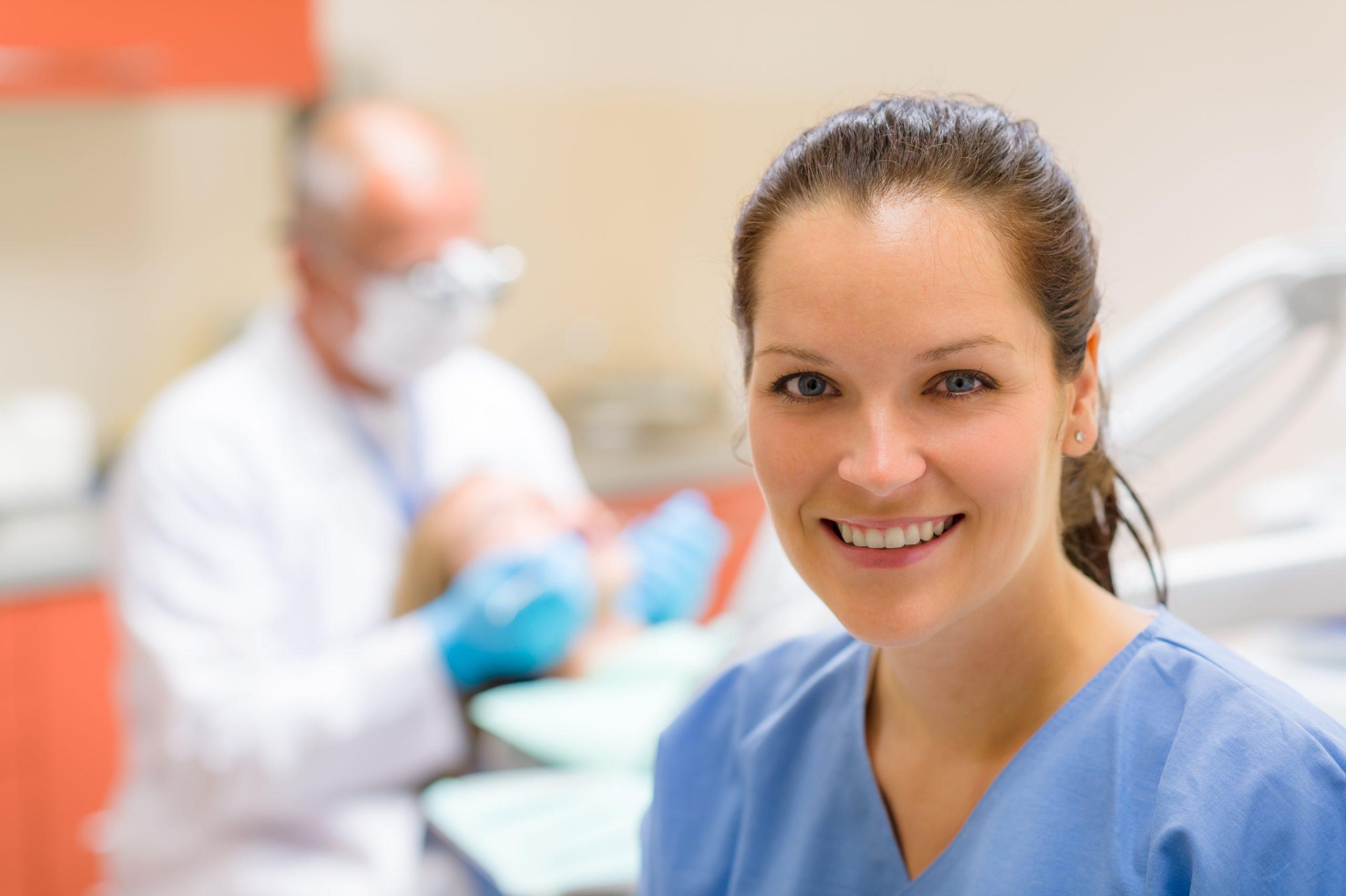 dental hygienist attorney