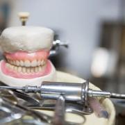 Arizona Dental Laboratory Technician Attorney