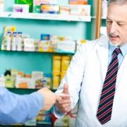 Arizona Pharmacist Attorney