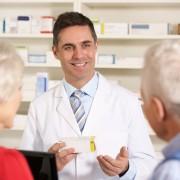 Arizona Pharmacy Attorney
