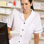 Arizona Pharmacy Technician Attorney
