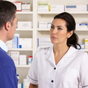 Arizona Pharmacy Technician Trainee Attorney
