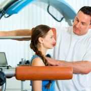 Arizona Physical Therapist Assistant Attorney