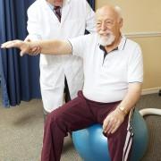 Arizona Physical Therapist Attorney