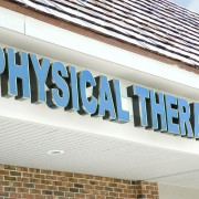 Arizona Physical Therapy Business Entity Attorney