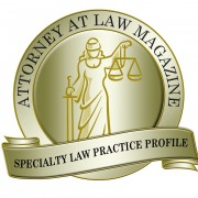 Scottsdale Health Care Attorney