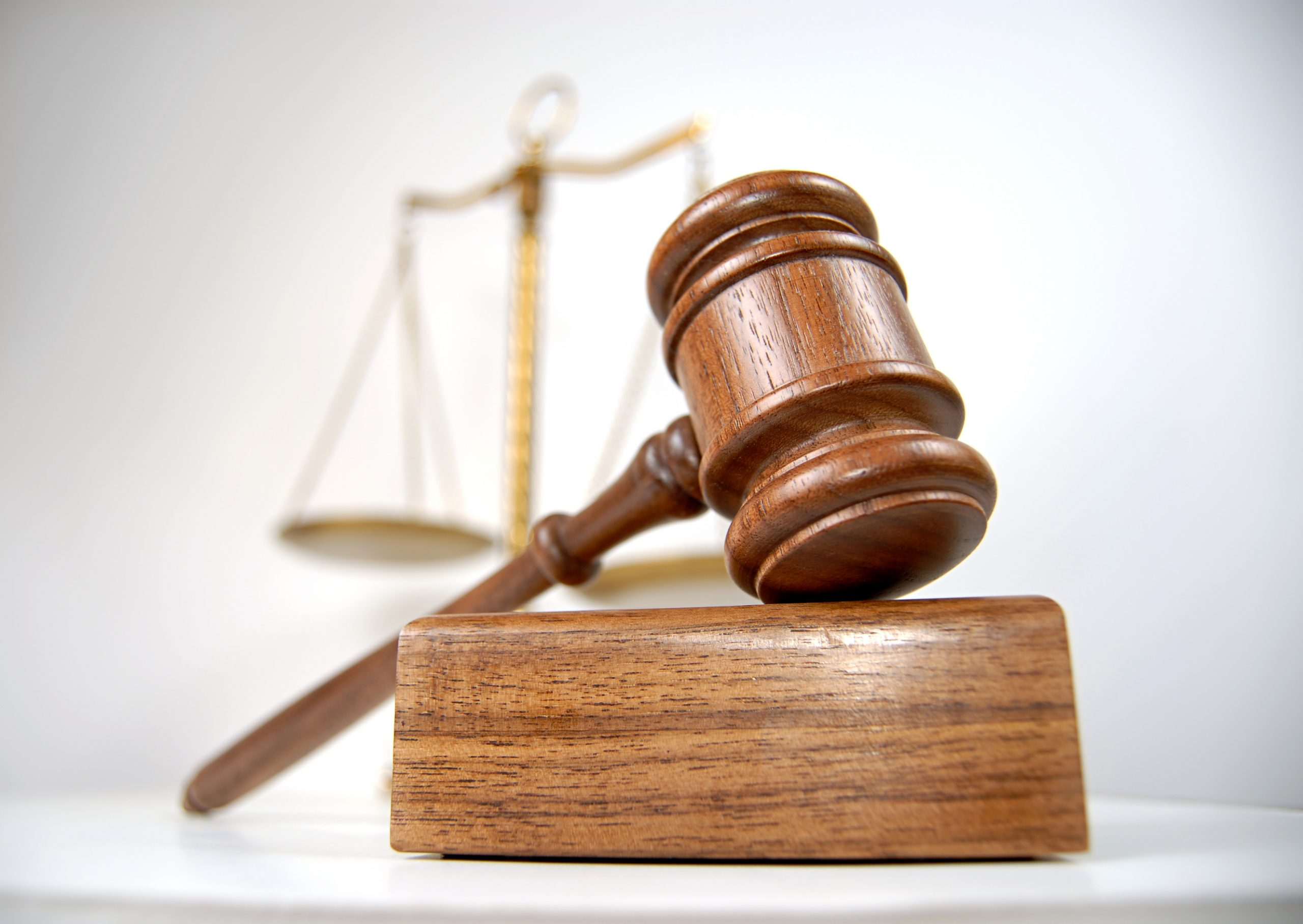 current legal issue on health care In a legal issues in medicine article, annas outlines the bill passed by the house of representatives, the bills pending in the senate, and the position of the current administration on these issues.