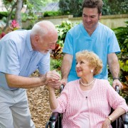http://www.dreamstime.com/royalty-free-stock-photography-nursing-home-visit-image5568027