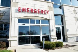 Mandatory Overtime for Nurses